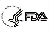 FDA:アメリカ食品医薬品局